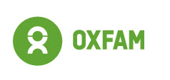 Oxfam Refugee Crisis Appeal