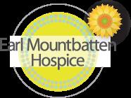 The Earl Mountbatten Hospice