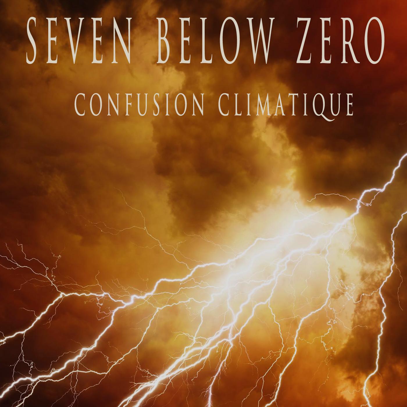 Confusion Climatique