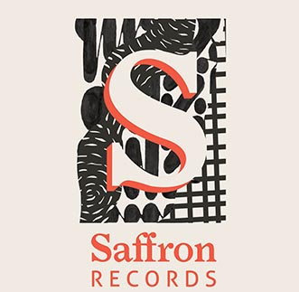 Saffron Records C.I.C